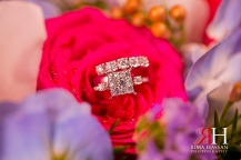 Engagement_Sharjah_Wedding_Female_Photographer_Dubai_UAE_Rima_Hassan_bride_jewelry_diamond_ring