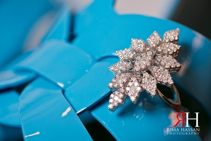 Engagement_Sharjah_Wedding_Female_Photographer_Dubai_UAE_Rima_Hassan_bride_jewelry_ring