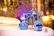 Engagement_Sharjah_Wedding_Female_Photographer_Dubai_UAE_Rima_Hassan_bride_shoes_YSL