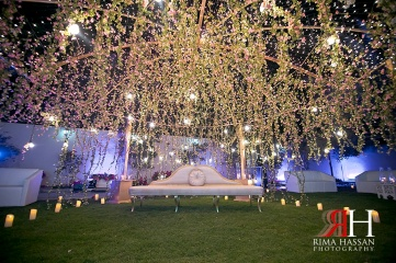 Engagement_Sharjah_Wedding_Female_Photographer_Dubai_UAE_Rima_Hassan_kosha_decoration_forever_events_stage