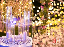 Engagement_Sharjah_Wedding_Female_Photographer_Dubai_UAE_Rima_Hassan_kosha_decoration_stage_centerpieces_forever-events
