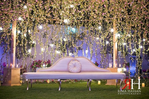 Engagement_Sharjah_Wedding_Female_Photographer_Dubai_UAE_Rima_Hassan_kosha_decoration_stage_forever_events