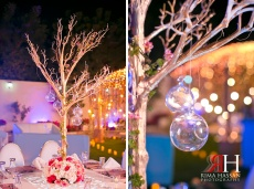 Engagement_Sharjah_Wedding_Female_Photographer_Dubai_UAE_Rima_Hassan_kosha_decoration_stage_forever_events_centerpieces