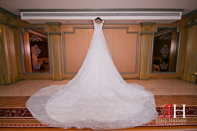 Crowne_Plaza_Wedding_Female_Photographer_Dubai_UAE_Rima_Hassan_0017