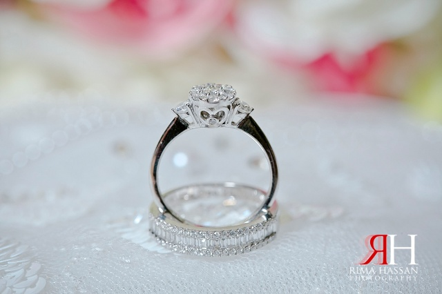 Crowne_Plaza_Wedding_Female_Photographer_Dubai_UAE_Rima_Hassan_bridal_band_ring