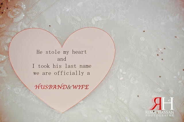 Crowne_Plaza_Wedding_Female_Photographer_Dubai_UAE_Rima_Hassan_bridal_props_quote