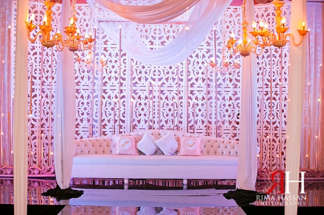 Crowne_Plaza_Wedding_Female_Photographer_Dubai_UAE_Rima_Hassan_kosha_stage_decoration_details