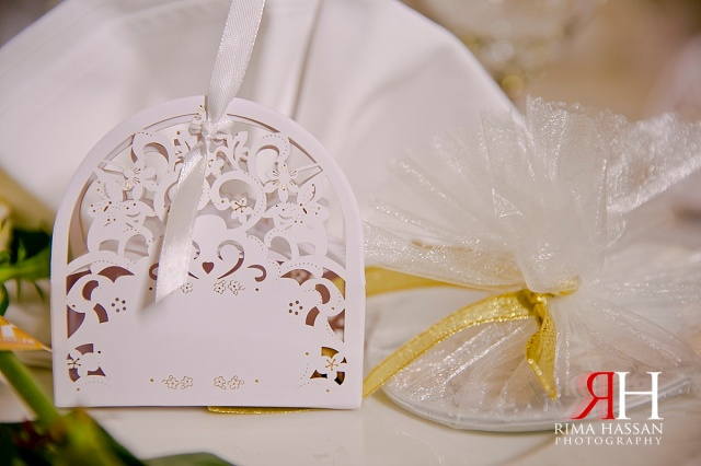 Crowne_Plaza_Wedding_Female_Photographer_Dubai_UAE_Rima_Hassan_kosha_stage_decoration_party-favor