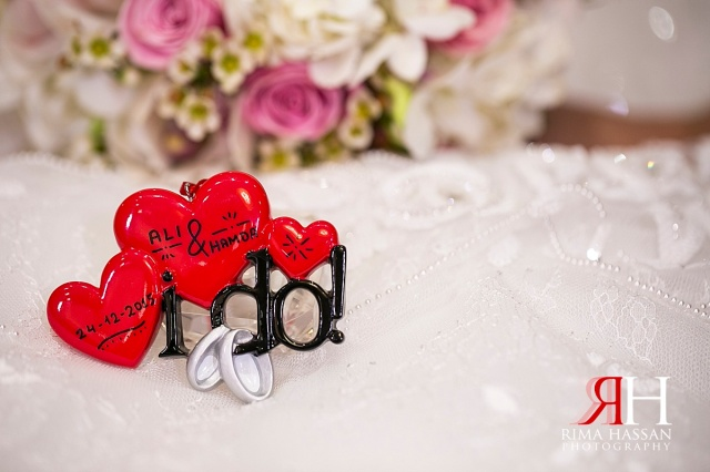 Crowne_Plaza_Wedding_Female_Photographer_Dubai_UAE_Rima_Hassan_props