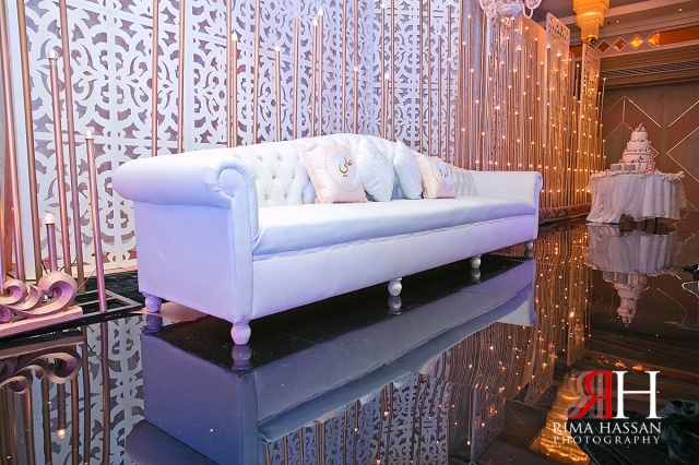 Crowne_Plaza_Wedding_Female_Photographer_Dubai_UAE_Rima_Hassan_stage_decoration_kosha