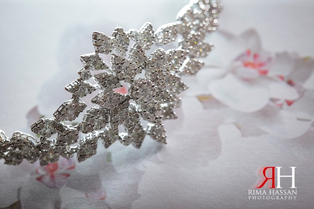 Jumeirah_Beach_Hotel_Wedding_Female_Photographer_Dubai_UAE_Rima_Hassan_bridal_jewelry_diamond_bracelet