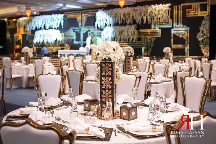 Jumeirah_Beach_Hotel_Wedding_Female_Photographer_Dubai_UAE_Rima_Hassan_bridal_kosha_stage_centerpieces_decoration