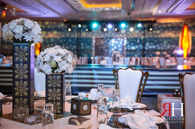 Jumeirah_Beach_Hotel_Wedding_Female_Photographer_Dubai_UAE_Rima_Hassan_bridal_kosha_stage_decoration_centerpiece