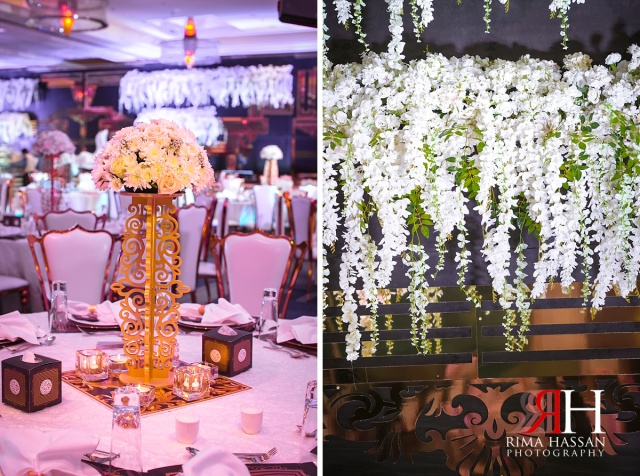 Jumeirah_Beach_Hotel_Wedding_Female_Photographer_Dubai_UAE_Rima_Hassan_bridal_kosha_stage_decoration_details