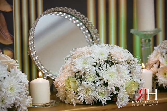 Jumeirah_Beach_Hotel_Wedding_Female_Photographer_Dubai_UAE_Rima_Hassan_bridal_kosha_stage_decoration_flower