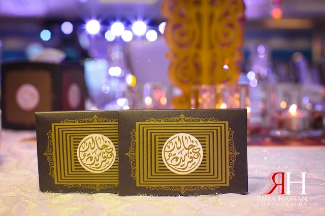 Jumeirah_Beach_Hotel_Wedding_Female_Photographer_Dubai_UAE_Rima_Hassan_bridal_kosha_stage_decoration_party-favor