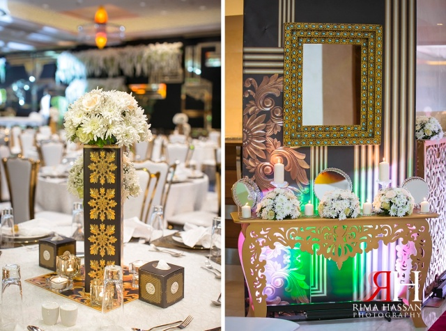Jumeirah_Beach_Hotel_Wedding_Female_Photographer_Dubai_UAE_Rima_Hassan_bridal_kosha_stage_decorations