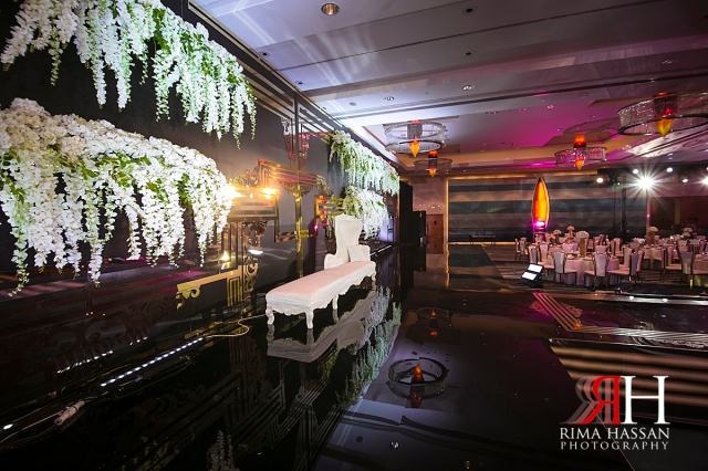 Jumeirah_Beach_Hotel_Wedding_Female_Photographer_Dubai_UAE_Rima_Hassan_bridal_stage_kosha_decoration