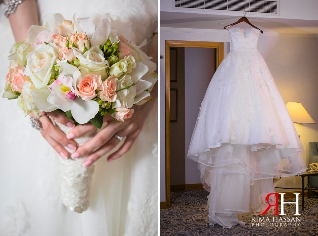 Jumeirah_Beach_Hotel_Wedding_Female_Photographer_Dubai_UAE_Rima_Hassan_pronovia_bridal_dress