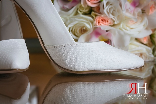 Jumeirah_Beach_Hotel_Wedding_Female_Photographer_Dubai_UAE_Rima_Hassan_shoes_miss_selfridge