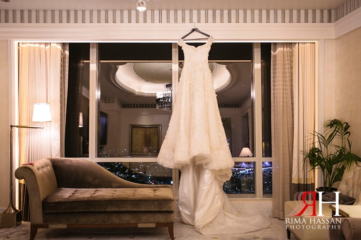 Saint_Regis_Abu-Dhabi_Wedding_Female_Photographer_Dubai_UAE_Rima_Hassan_bridal_dress_Ezra-couture