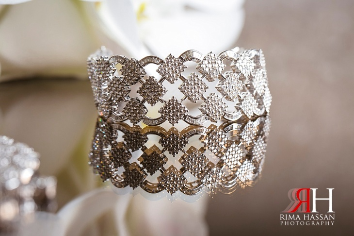 Saint_Regis_Abu-Dhabi_Wedding_Female_Photographer_Dubai_UAE_Rima_Hassan_bridal_jewelry_bracelet