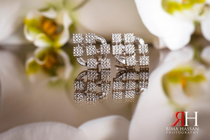 Saint_Regis_Abu-Dhabi_Wedding_Female_Photographer_Dubai_UAE_Rima_Hassan_bridal_jewelry_earrings