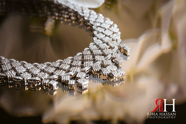 Saint_Regis_Abu-Dhabi_Wedding_Female_Photographer_Dubai_UAE_Rima_Hassan_bridal_jewelry_necklace