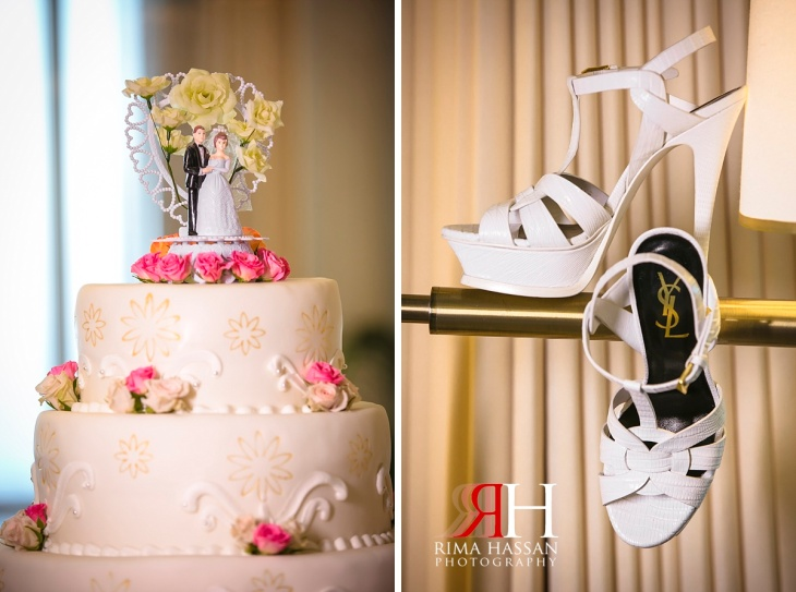 Saint_Regis_Abu-Dhabi_Wedding_Female_Photographer_Dubai_UAE_Rima_Hassan_bridal_shoes_cake