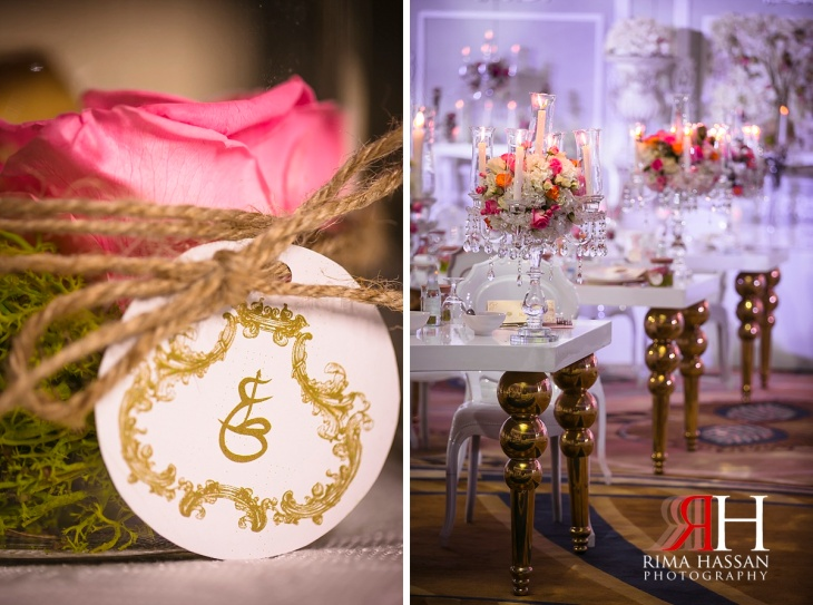 Saint_Regis_Abu-Dhabi_Wedding_Female_Photographer_Dubai_UAE_Rima_Hassan_decoration_stage_ballroom