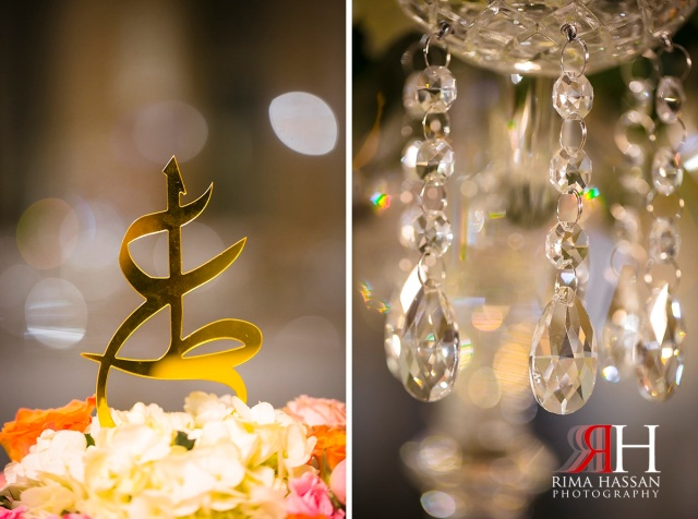 Saint_Regis_Abu-Dhabi_Wedding_Female_Photographer_Dubai_UAE_Rima_Hassan_decorations_ballroom_stage
