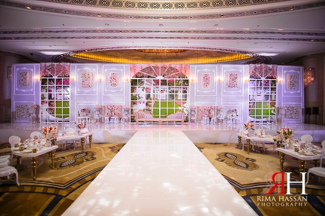 Saint_Regis_Abu-Dhabi_Wedding_Female_Photographer_Dubai_UAE_Rima_Hassan_Kosha_decoration_stage