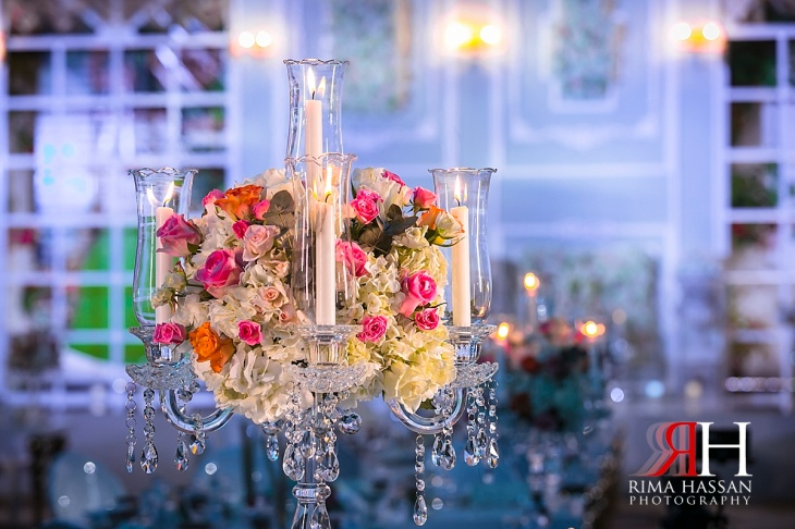 Saint_Regis_Abu-Dhabi_Wedding_Female_Photographer_Dubai_UAE_Rima_Hassan_Kosha_decoration_stage_candles_flowers