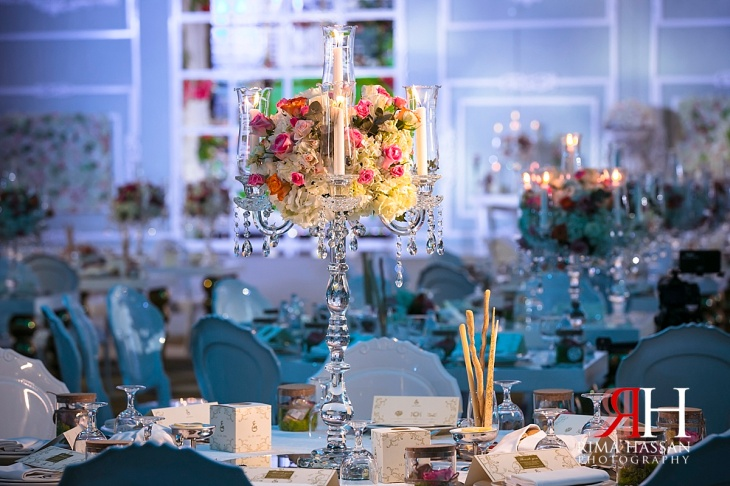 Saint_Regis_Abu-Dhabi_Wedding_Female_Photographer_Dubai_UAE_Rima_Hassan_Kosha_decoration_stage_centerpieces