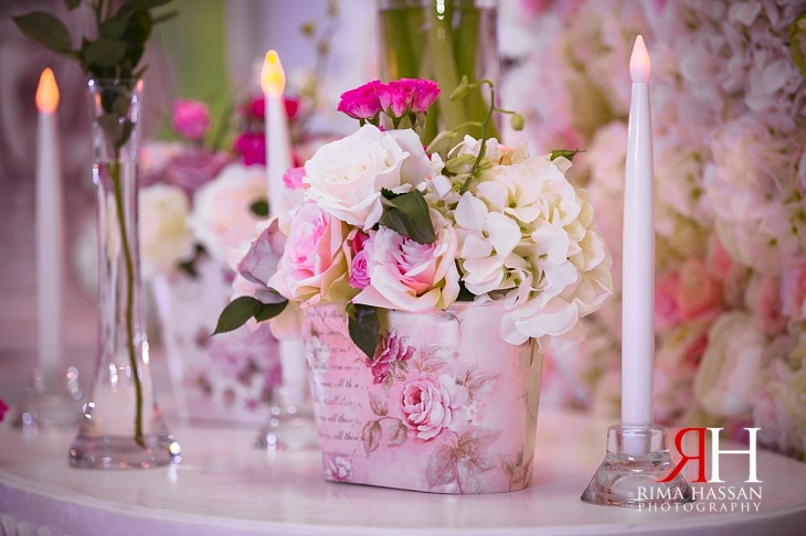 Saint_Regis_Abu-Dhabi_Wedding_Female_Photographer_Dubai_UAE_Rima_Hassan_Kosha_decoration_stage_details