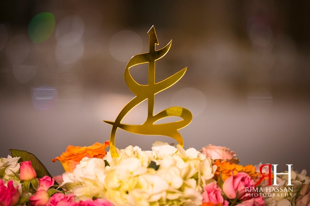 Saint_Regis_Abu-Dhabi_Wedding_Female_Photographer_Dubai_UAE_Rima_Hassan_Kosha_decoration_stage_logo