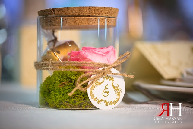 Saint_Regis_Abu-Dhabi_Wedding_Female_Photographer_Dubai_UAE_Rima_Hassan_Kosha_decoration_stage_party-favors