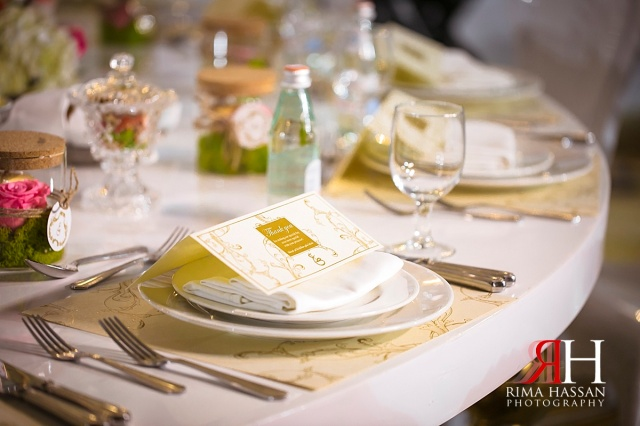 Saint_Regis_Abu-Dhabi_Wedding_Female_Photographer_Dubai_UAE_Rima_Hassan_Kosha_decoration_stage_table_setup
