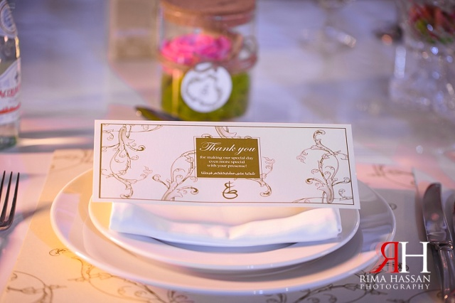 Saint_Regis_Abu-Dhabi_Wedding_Female_Photographer_Dubai_UAE_Rima_Hassan_Kosha_decoration_stage_thank-you-cards