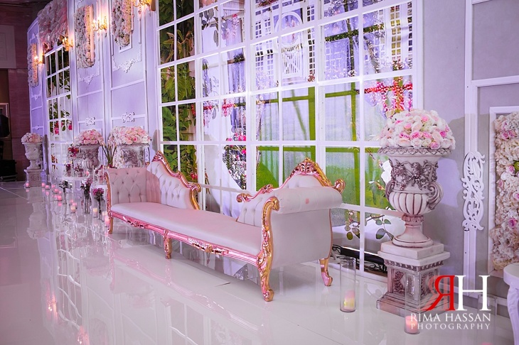 Saint_Regis_Abu-Dhabi_Wedding_Female_Photographer_Dubai_UAE_Rima_Hassan_Kosha_stage_decoration