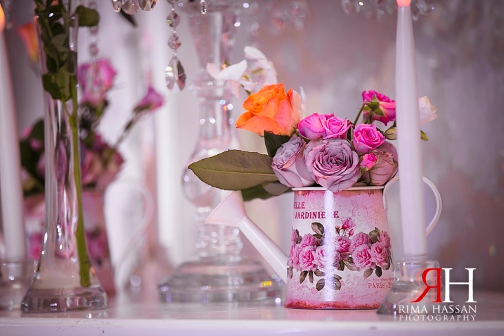 Saint_Regis_Abu-Dhabi_Wedding_Female_Photographer_Dubai_UAE_Rima_Hassan_Kosha_stage_decorations