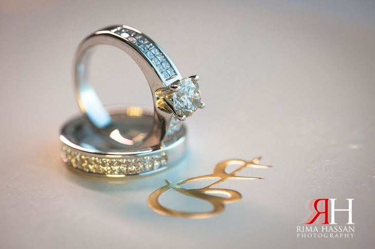 Saint_Regis_Abu-Dhabi_Wedding_Female_Photographer_Dubai_UAE_Rima_Hassan_rings