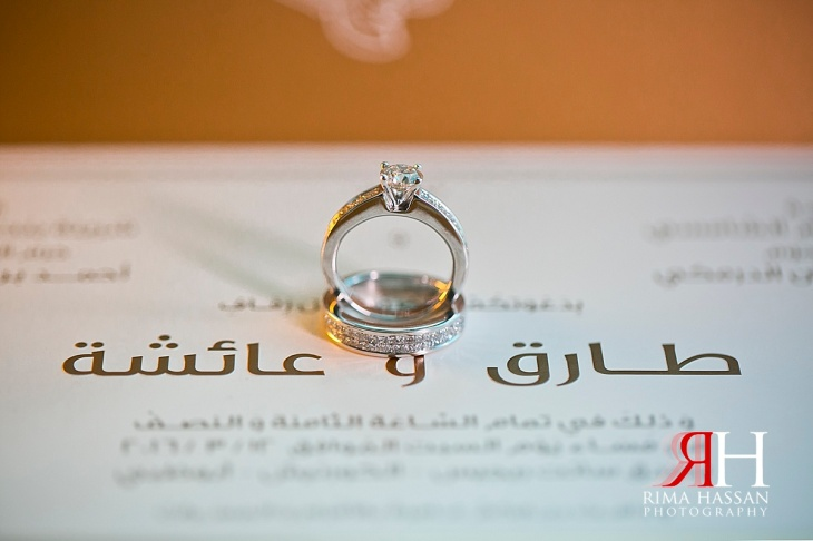Saint_Regis_Abu-Dhabi_Wedding_Female_Photographer_Dubai_UAE_Rima_Hassan_rings_invitation_cards