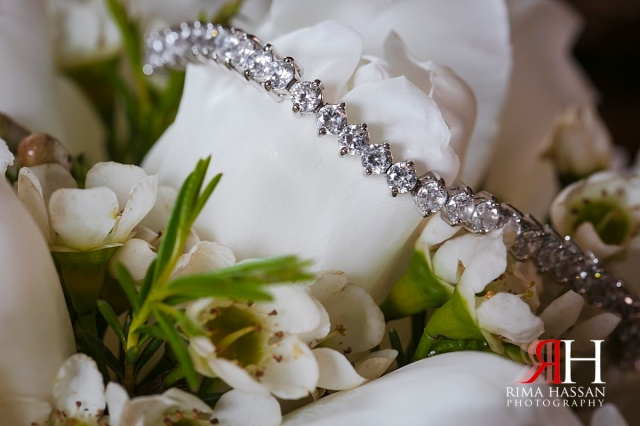 Sharjah_Engagement_Female_Wedding_Photographer_Dubai_UAE_Rima_Hassan_diamond_jewelry_bracelet