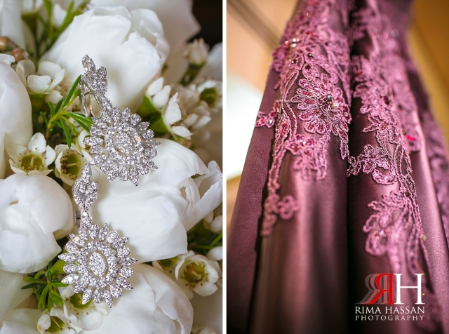 Sharjah_Engagement_Female_Wedding_Photographer_Dubai_UAE_Rima_Hassan_diamond_jewelry_earrings_dress