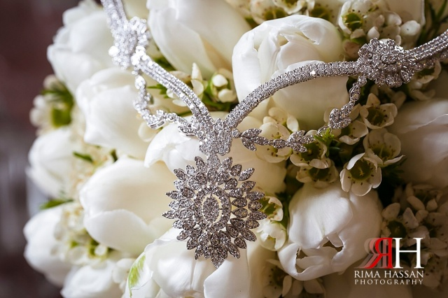 Sharjah_Engagement_Female_Wedding_Photographer_Dubai_UAE_Rima_Hassan_diamond_jewelry_necklace