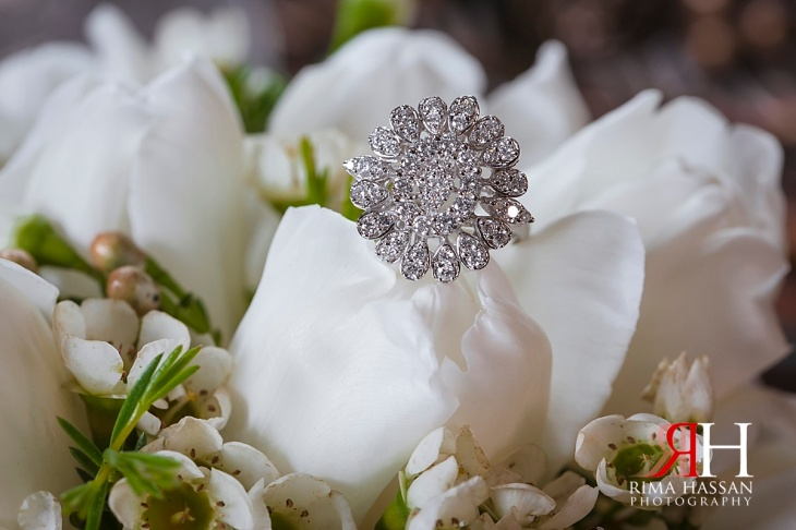 Sharjah_Engagement_Female_Wedding_Photographer_Dubai_UAE_Rima_Hassan_diamond_jewelry_ring