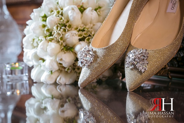 Sharjah_Engagement_Female_Wedding_Photographer_Dubai_UAE_Rima_Hassan_jimmy_choo_shoes_bouquet