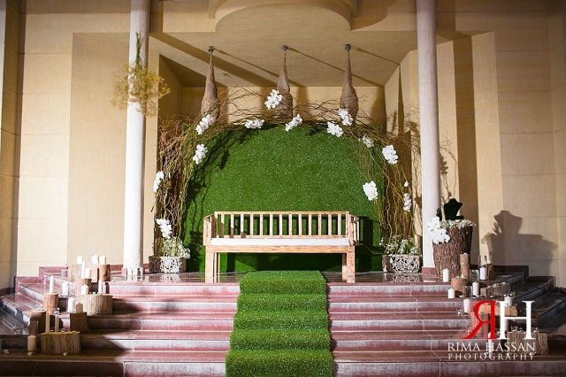Sharjah_Engagement_Female_Wedding_Photographer_Dubai_UAE_Rima_Hassan_kosha_decoration_stage