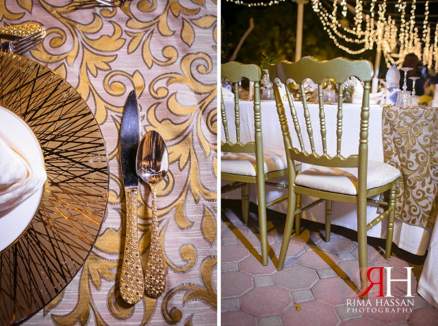 Sharjah_Engagement_Female_Wedding_Photographer_Dubai_UAE_Rima_Hassan_kosha_decoration_stage_chairs